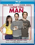 I LOVE YOU MAN (2009) 1080p
